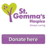 logo_donate