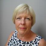 Sue Ansbro