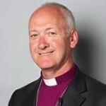 Bishop Nick