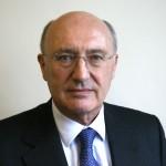Colin Millar