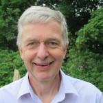 Peter Belfield