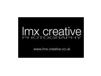 LMX Creative