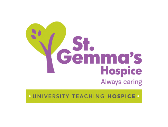 St Gemma's University Teaching Hospice