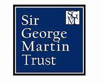 Sir George Martin Trust