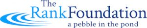 The Rank Foundation Logo