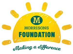 Morrisons Foundation