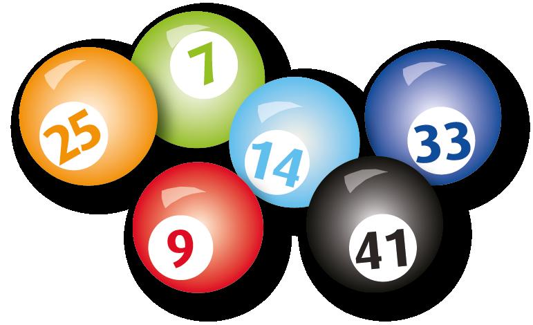 Hospice Lottery