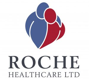 Roche Healthcare