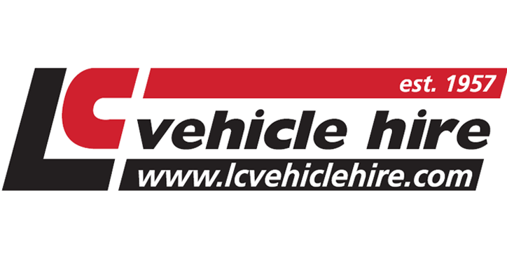 LC Vehicle Hire