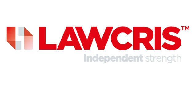 Lawcris