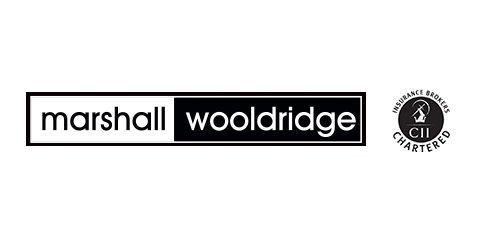 Marshall Wooldridge