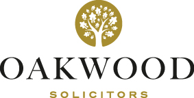 Oakwood Solicitors