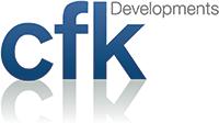 CFK Developments