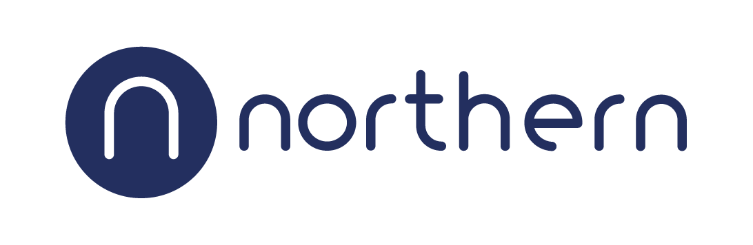 Northern Trains Limited logo
