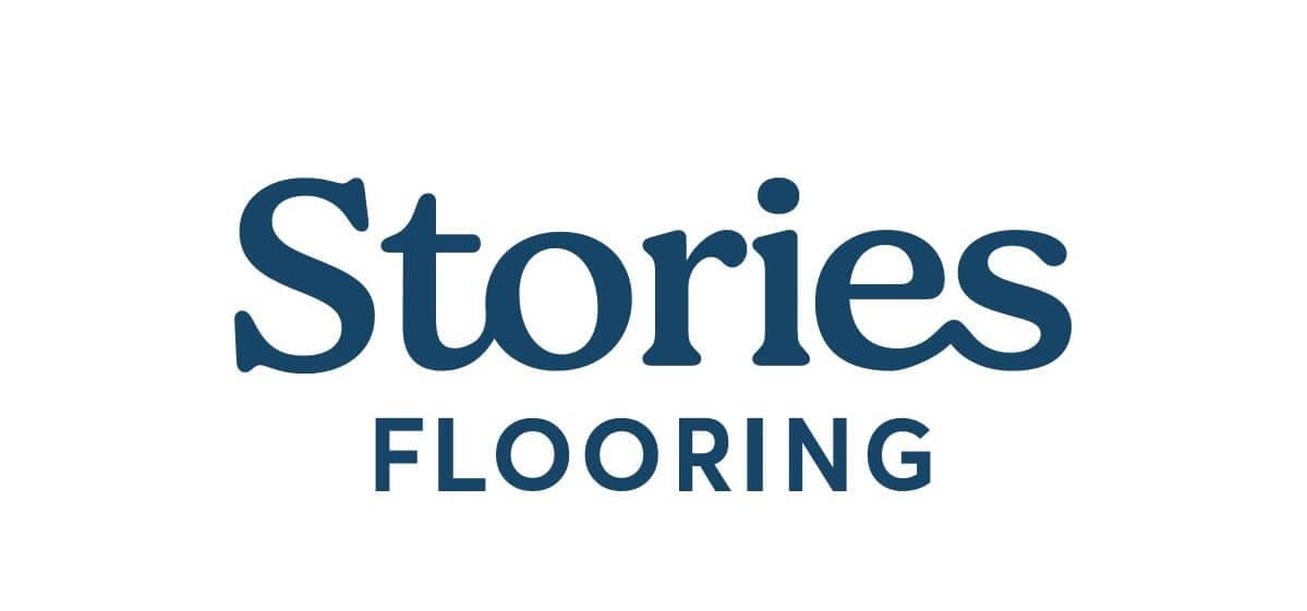Stories Flooring logo